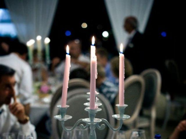 Il matrimonio di Matteo e Elisa a Fermo, Fermo 10