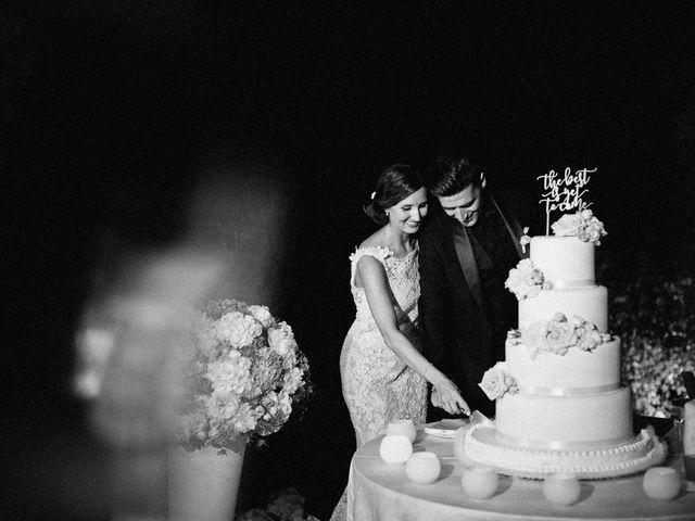 Il matrimonio di Matteo e Elisa a Fermo, Fermo 18