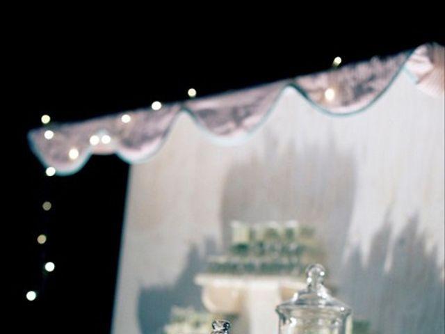 Il matrimonio di Matteo e Elisa a Fermo, Fermo 25