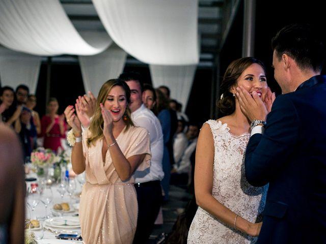 Il matrimonio di Matteo e Elisa a Fermo, Fermo 45