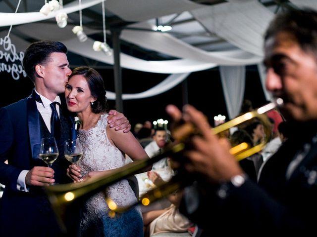Il matrimonio di Matteo e Elisa a Fermo, Fermo 48