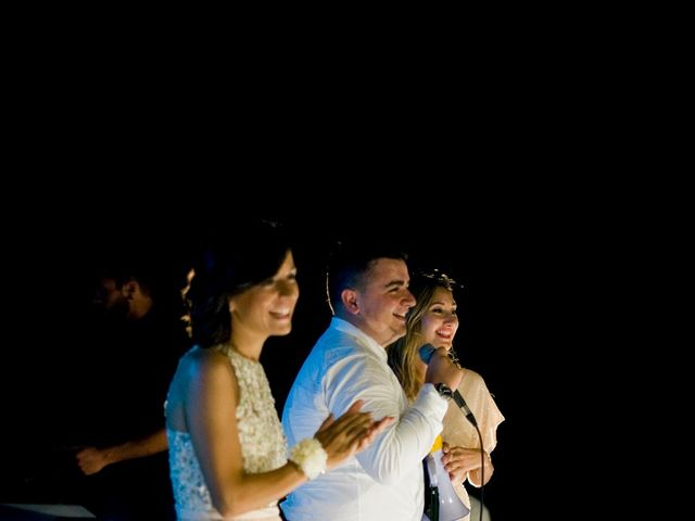 Il matrimonio di Matteo e Elisa a Fermo, Fermo 53