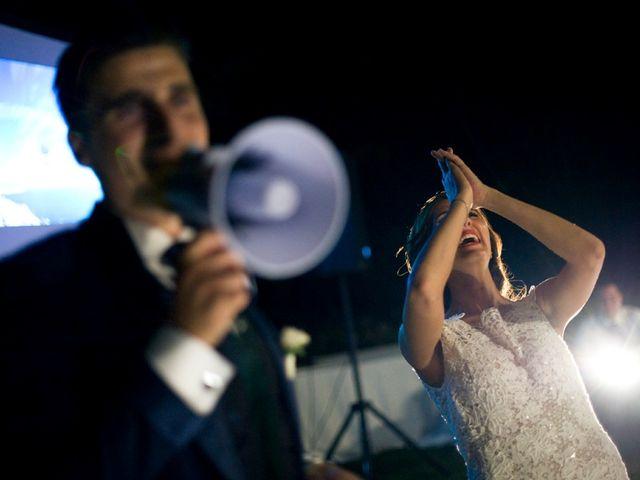 Il matrimonio di Matteo e Elisa a Fermo, Fermo 57