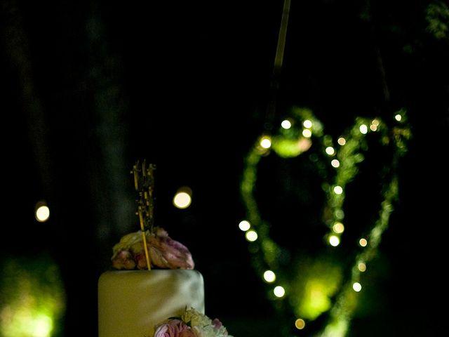 Il matrimonio di Matteo e Elisa a Fermo, Fermo 63