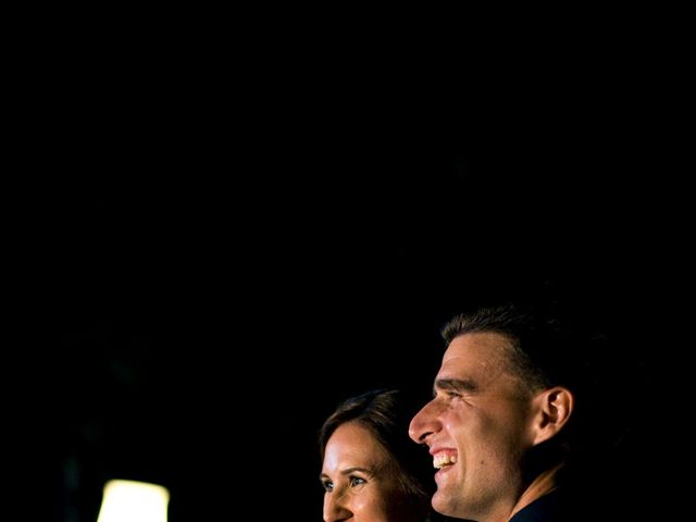 Il matrimonio di Matteo e Elisa a Fermo, Fermo 69