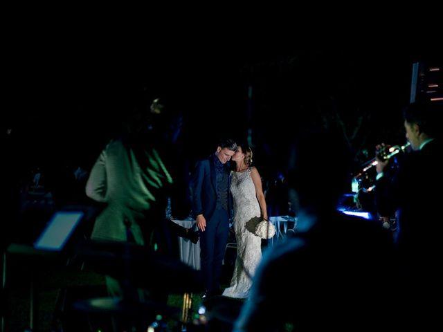 Il matrimonio di Matteo e Elisa a Fermo, Fermo 73