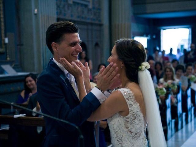 Il matrimonio di Matteo e Elisa a Fermo, Fermo 96