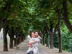 Le nozze di Silvia e Riccardo 4