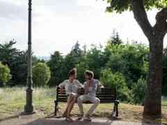 Le nozze di Silvia e Riccardo 6