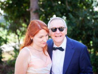 Le nozze di Rita e Roberto 1