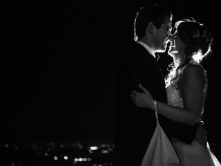 Le nozze di Rita e Roberto 3