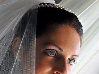 le nozze di Alessandro e Valentina 2