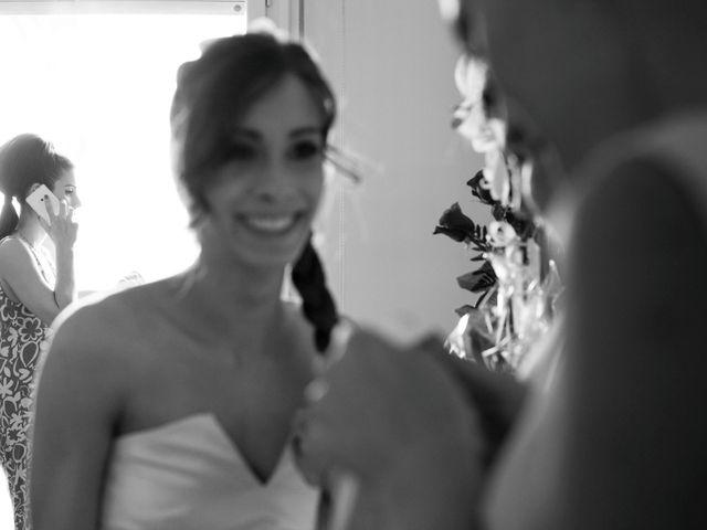 Il matrimonio di Andrea e Elena a Rovigo, Rovigo 6