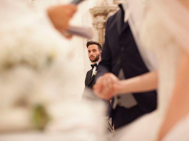 Il matrimonio di Andrea e Elena a Rovigo, Rovigo 14