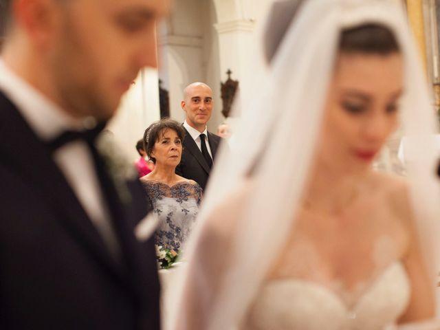 Il matrimonio di Andrea e Elena a Rovigo, Rovigo 15