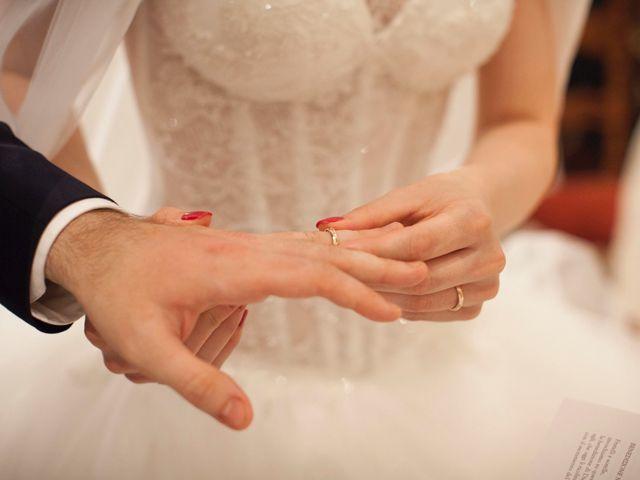 Il matrimonio di Andrea e Elena a Rovigo, Rovigo 16
