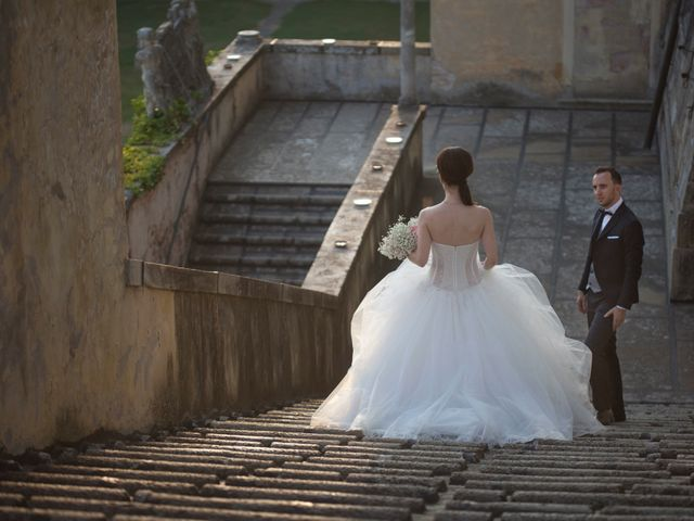 Il matrimonio di Andrea e Elena a Rovigo, Rovigo 26