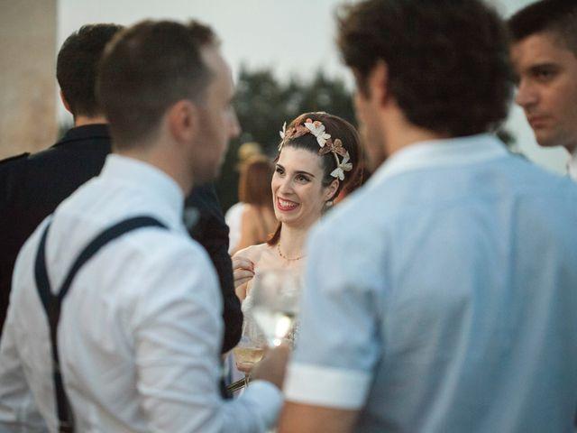 Il matrimonio di Andrea e Elena a Rovigo, Rovigo 35