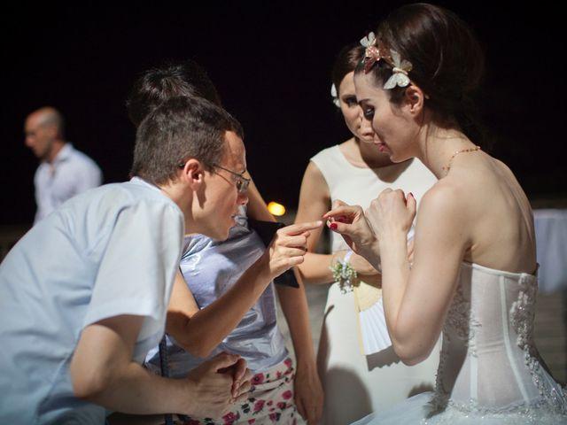 Il matrimonio di Andrea e Elena a Rovigo, Rovigo 41