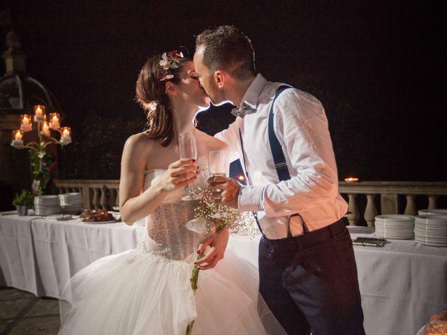 Il matrimonio di Andrea e Elena a Rovigo, Rovigo 47