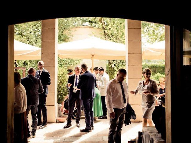 Il matrimonio di Matteo e Beatrice a Roncade, Treviso 48