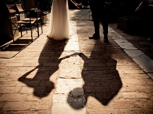 Il matrimonio di Matteo e Beatrice a Roncade, Treviso 61