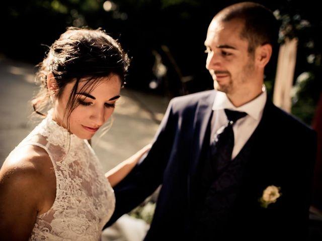 Il matrimonio di Matteo e Beatrice a Roncade, Treviso 62