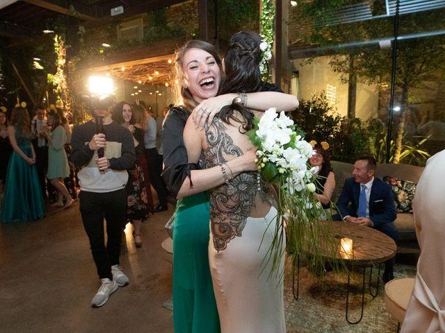 Il matrimonio di Andrea e Sonia a Concesio, Brescia 186