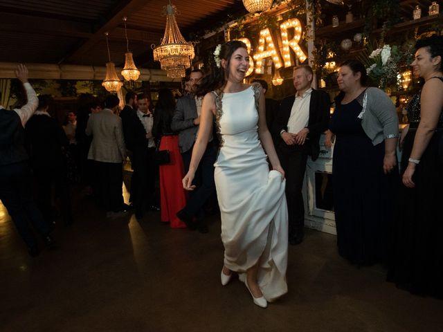 Il matrimonio di Andrea e Sonia a Concesio, Brescia 164