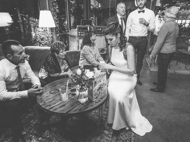 Il matrimonio di Andrea e Sonia a Concesio, Brescia 165