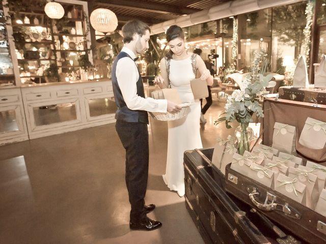 Il matrimonio di Andrea e Sonia a Concesio, Brescia 169
