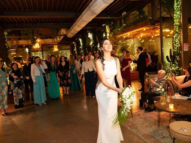 Il matrimonio di Andrea e Sonia a Concesio, Brescia 183