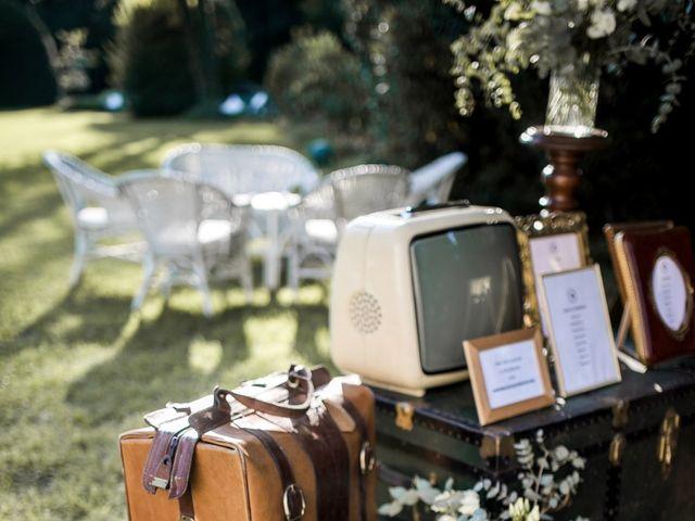 Il matrimonio di Andrea e Silvia a Verona, Verona 27
