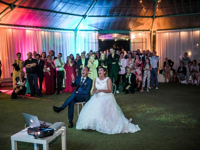 Il matrimonio di Andrea e Silvia a Verona, Verona 54