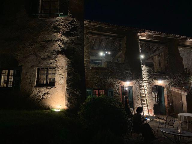Il matrimonio di Carlo e Monica a La Valletta Brianza, Lecco 14