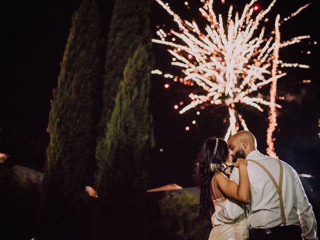 Il matrimonio di Vittorio e Michela a Napoli, Napoli 61