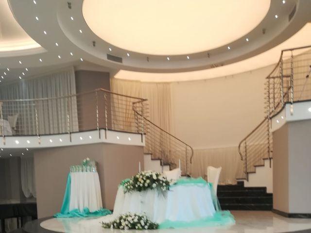 Il matrimonio di Carmela  e Francesco  a Morano Calabro, Cosenza 21