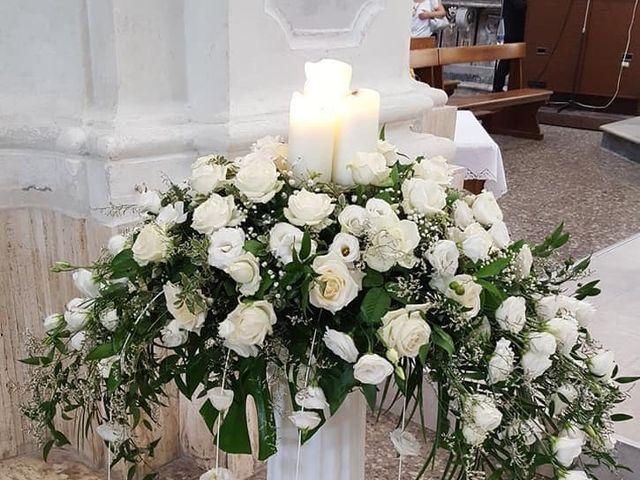 Il matrimonio di Carmela  e Francesco  a Morano Calabro, Cosenza 24