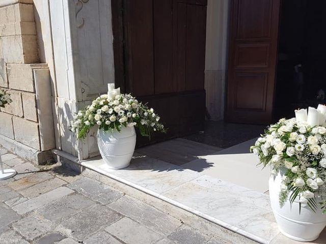Il matrimonio di Carmela  e Francesco  a Morano Calabro, Cosenza 2