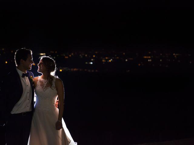 Il matrimonio di Roberto e Rita a Parma, Parma 1