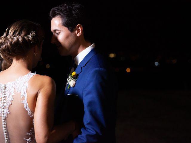 Il matrimonio di Roberto e Rita a Parma, Parma 3
