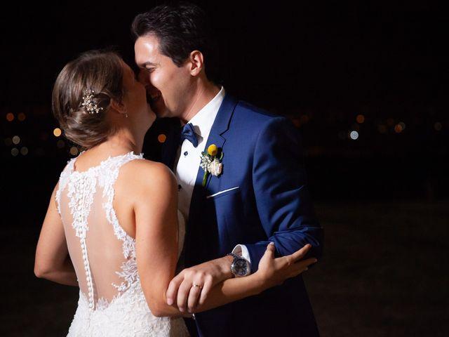 Il matrimonio di Roberto e Rita a Parma, Parma 4