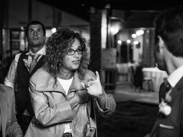 Il matrimonio di Roberto e Rita a Parma, Parma 6