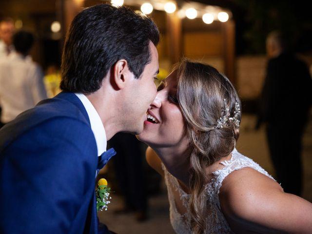 Il matrimonio di Roberto e Rita a Parma, Parma 8