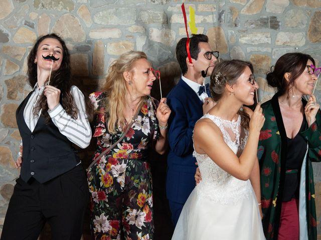 Il matrimonio di Roberto e Rita a Parma, Parma 12