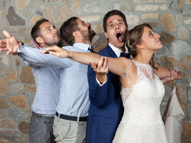 Il matrimonio di Roberto e Rita a Parma, Parma 13