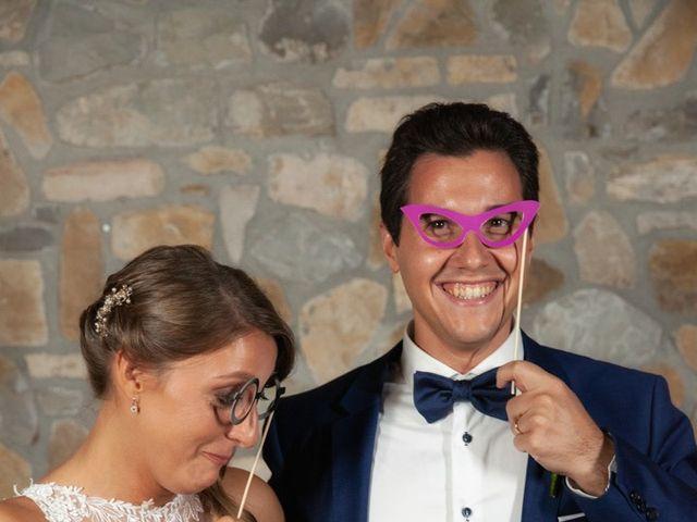 Il matrimonio di Roberto e Rita a Parma, Parma 14