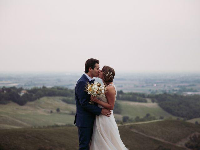 Il matrimonio di Roberto e Rita a Parma, Parma 20