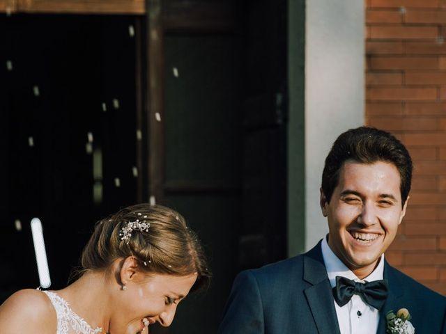 Il matrimonio di Roberto e Rita a Parma, Parma 25