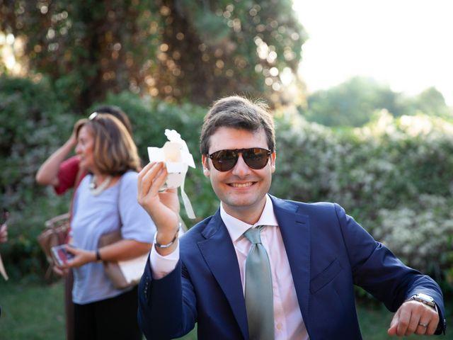 Il matrimonio di Roberto e Rita a Parma, Parma 32